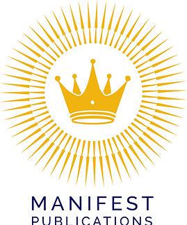FINAL Manifest bug_300dpi_RGB.jpg
