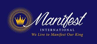 Manifest-Blue-original.png