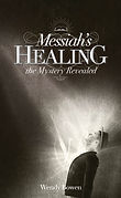 Messiahs_Healing front cover.jpg