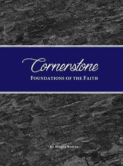 Cornerstone Cover -Front.jpg