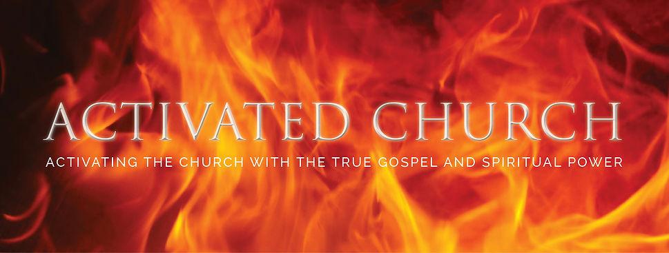 Activated Church.jpg