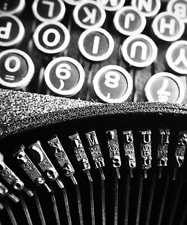 type-1161952_1920-25%20percent_edited.jp