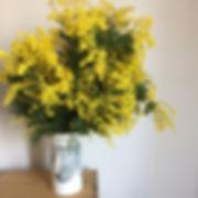 caroline prevost ceramique vase trait.jp