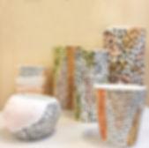 caroline prevost ceramique leopard.jpg