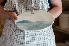 argile potiers ceramique contemporaine faiences argiles arts decoratifs vaisselle en terre cuite sechage four de potier emaillage cours ceramique
