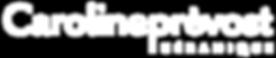 logo-white-baseline.png