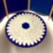 caroline prevost ceramique qubogas 2.jpg