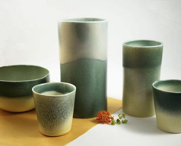 caroline prevost ceramique gradient 02.j