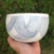 caroline prevost ceramique bol vague 2.j