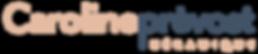logo-couleur-baseline.png