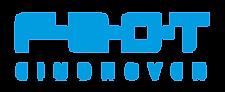 P.A.O.T_logo.png