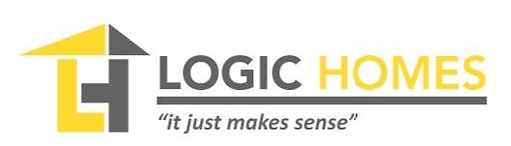 Logic Homes Logo 1.jpg