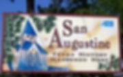 San Augustine