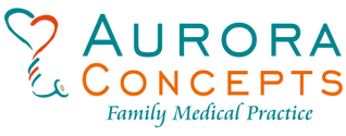 Aurora Concepts Family Medical Practice in Center, Texas