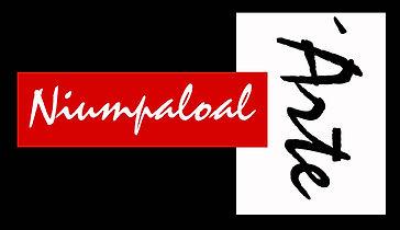 logo NiumpaloalArte.jpg
