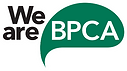 we are BPCA PGM & SON 2021.png