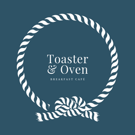 Toaster and oven Logo.png