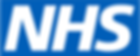 NHS & GOVERNMENT ADVICE ON HOW WE CAN STOP THE SPREAD OF CORONAVIRUS