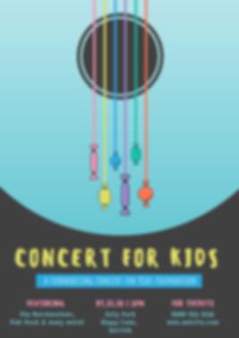 Concert For Kids Fundraising Poster.jpg