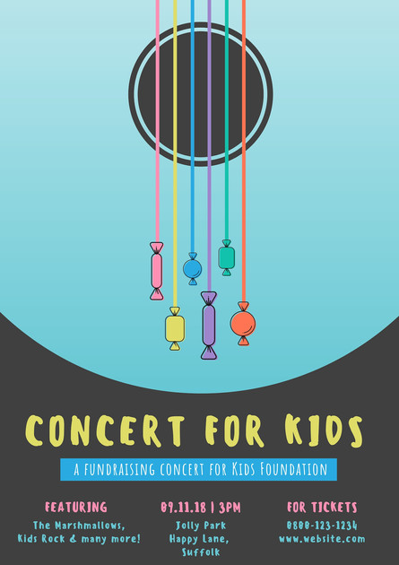 Concert For Kids Fundraising Poster.jpg
