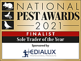 National-Pest-Awards-Finalist-SoleTrader