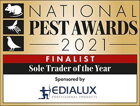 National-Pest-Awards-Finalist-SoleTrader