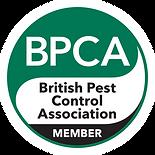 BPCA-member-logo-rgb-on-dark.png