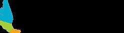 tescilli dentreal market logo png.png