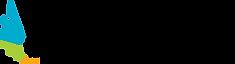 dentreal export logo tescill.png