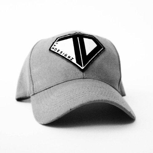 Tae Designz Cap (+color)