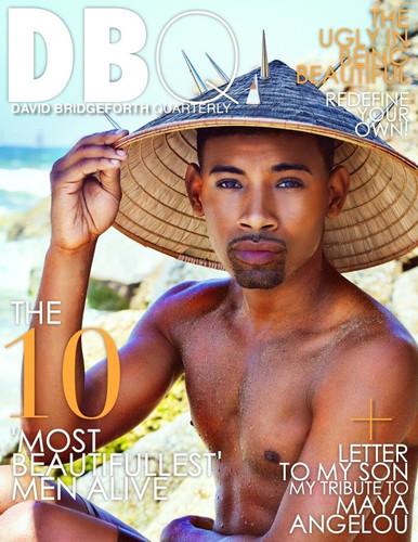 DBQ Magazine