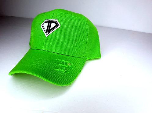Slime TD Cap