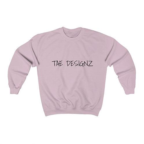 Official TD Crewneck Sweatshirt