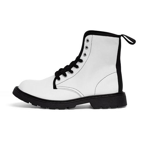 Men's TD Boots