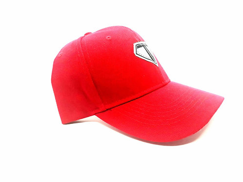 RedHott TD CAP