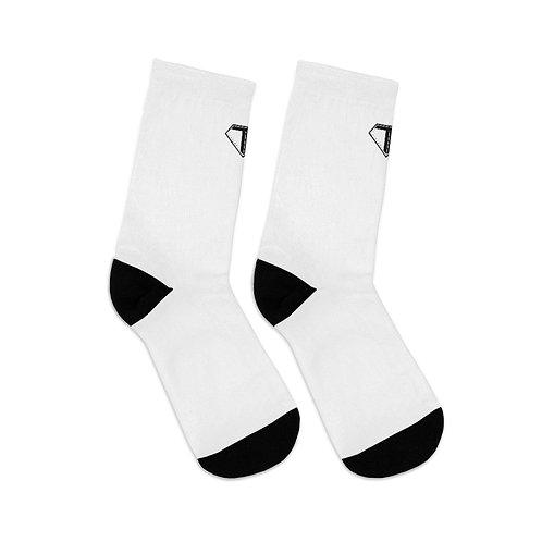 Tae Designz Socks