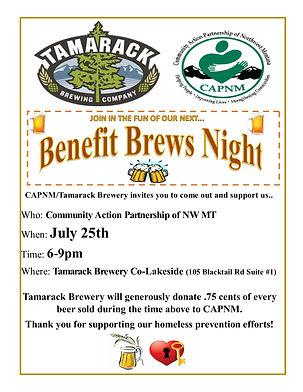 Tamarack Brewery Flyer.jpg