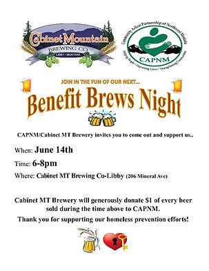 Cabinet MT Brewery Flyer.jpg