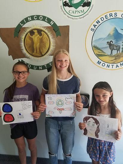 Art Contest Winners (Carrie).jpg