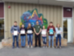 CFalls Art Contest Winners (Jackson).jpg