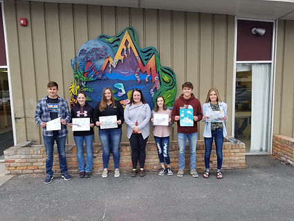 CFalls Art Contest Winners (Teacher).jpg