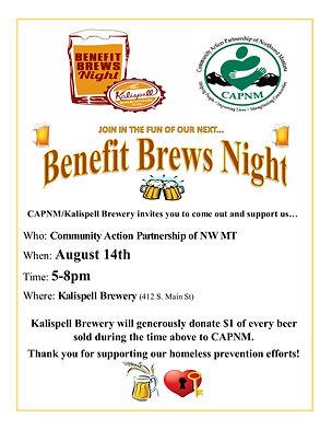 Kalispell Brewery Flyer.jpg