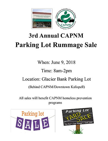 Parking Lot Sale poster.jpg