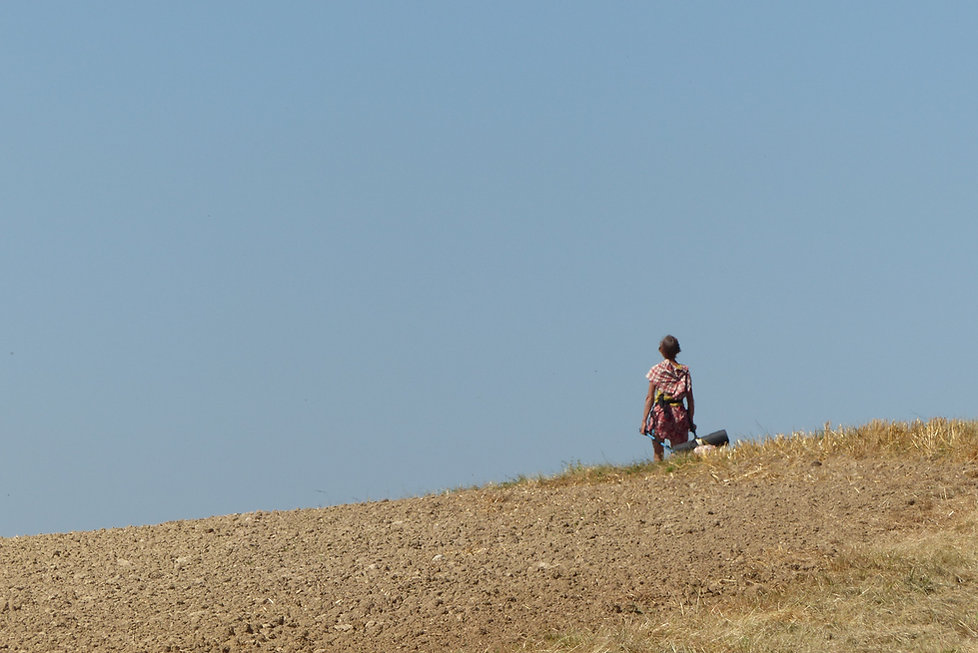 A l'horizon.JPG