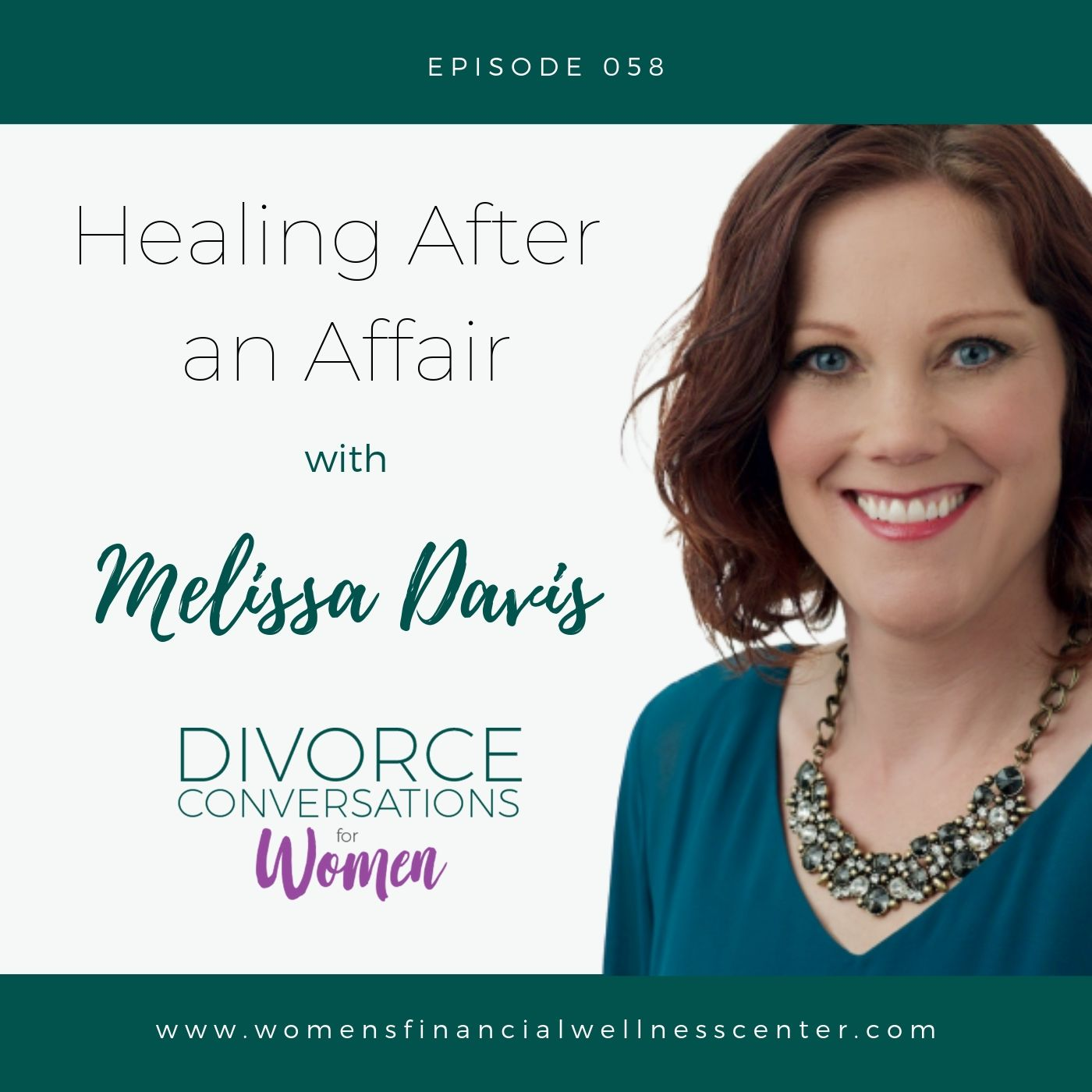When to divorce after affair  Does Infidelity Mean Divorce