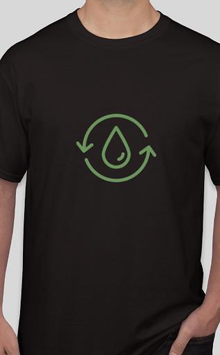 DripFit T-Shirt