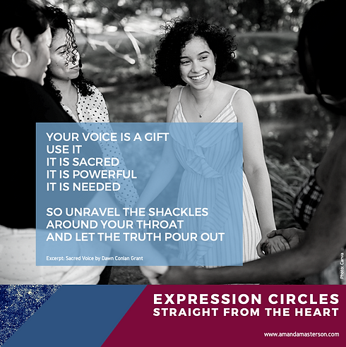 Expression Circles__Sacred Voice.png