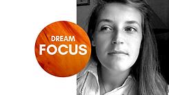 DREAM FOCUS WEBSITE-2.png