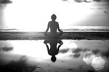 Meditation%2520by%2520the%2520Sea_edited