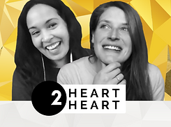 HEART TO HEART WEB_edited.png